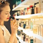 Deodorants Vs Perfumes: What Is Better For Long Lasting Protection?