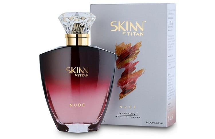 Best Perfumes for Women in India 2020 1