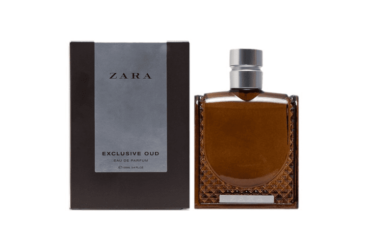 Top 15 Zara perfumes for men that you can't miss out 2