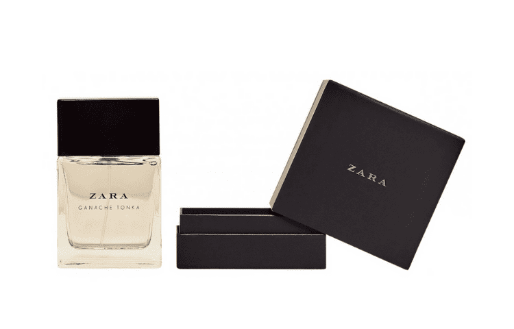 Top 15 Zara perfumes for men that you can't miss out 3