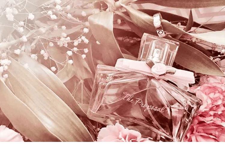 Mocemsa perfume