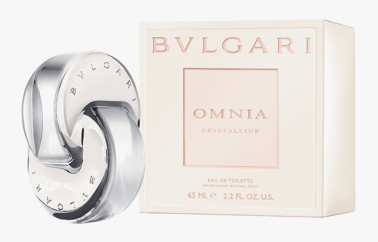 Bvlgari Perfumes: luxury and exclusiveness in a bottle 1
