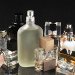 PerfumeBooth, the perfect online shop to buy your fragrances