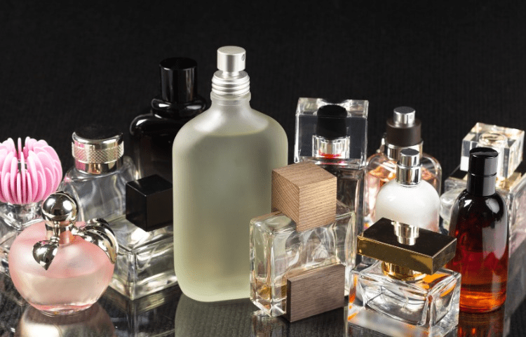 PerfumeBooth, the perfect online shop to buy your fragrances 2
