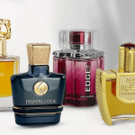 Swiss Arabian: one of your greatest options in fragrances