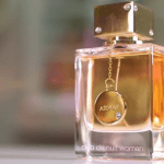 Armaf Perfumes probably has the perfect fragrance for you