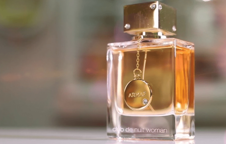 Armaf Perfumes probably has the perfect fragrance for you 2