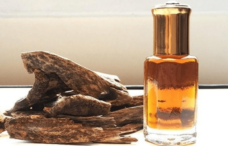 Best Attar Perfumes in India, and why you need to buy one 2