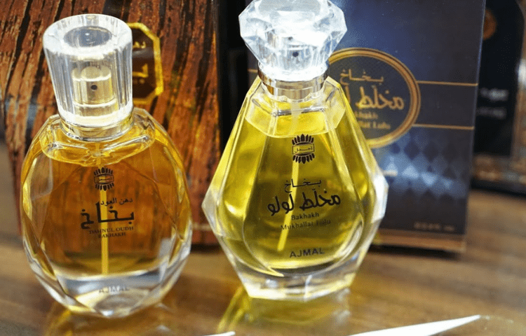 Best Attar Perfumes in India, and why you need to buy one 5
