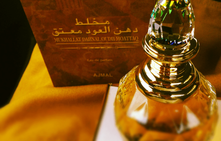 Best Attar Perfumes in India, and why you need to buy one 6