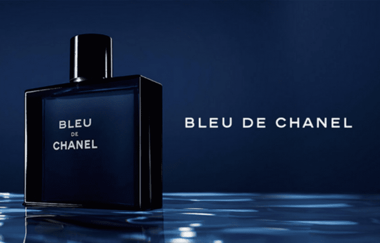 Chanel for men, elegant and classic fragrances you'll love 2