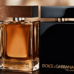 Dolce & Gabbana: perfumes that will make you fall in love