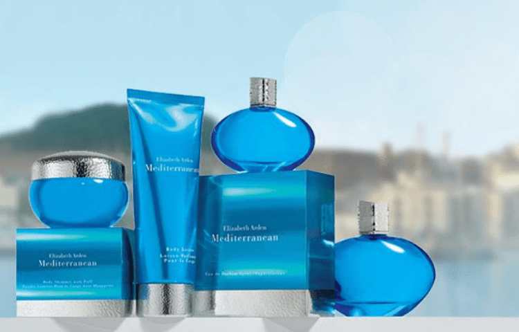 The best Elizabeth Arden perfumes you could ever find 2