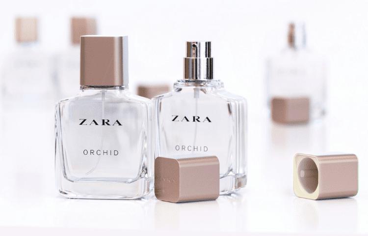 zara for women
