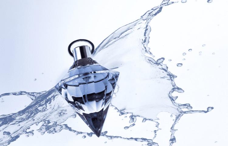 perfumes fixation