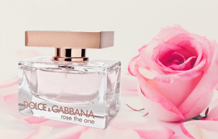Dolce & Gabbana: perfumes that will make you fall in love 1