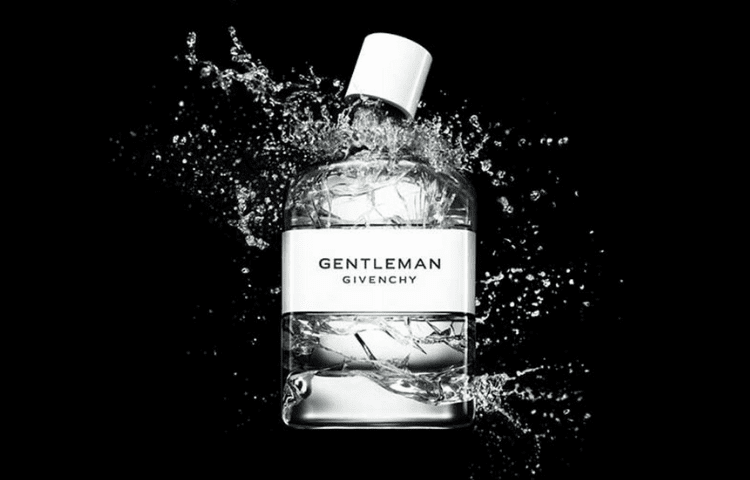 Givenchy: the most exquisite fragrances for men and women 2