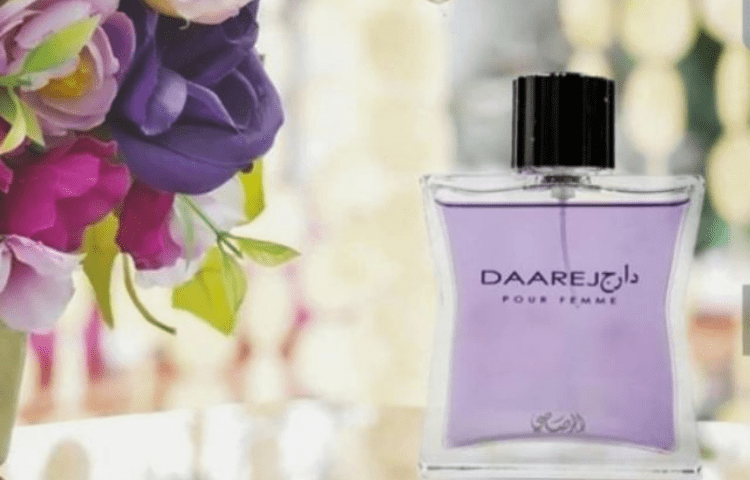 The top 10 Rasasi fragrances for men and women you'll love 3