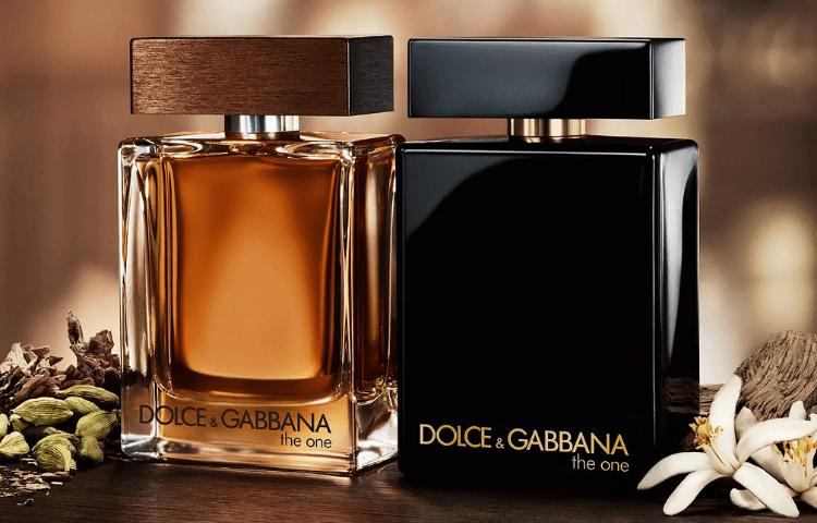 Bergamot: its amazing benefits and exquisite aroma 2