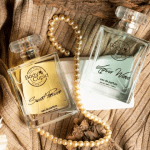 Body Cupid: the most beautiful fragrances to be yourself