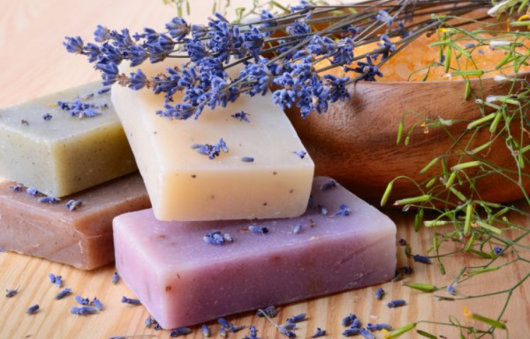 The 6 best soap-making courses to get yourself a crafty fun 1