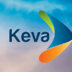 Keva: an amazing company from India to the world