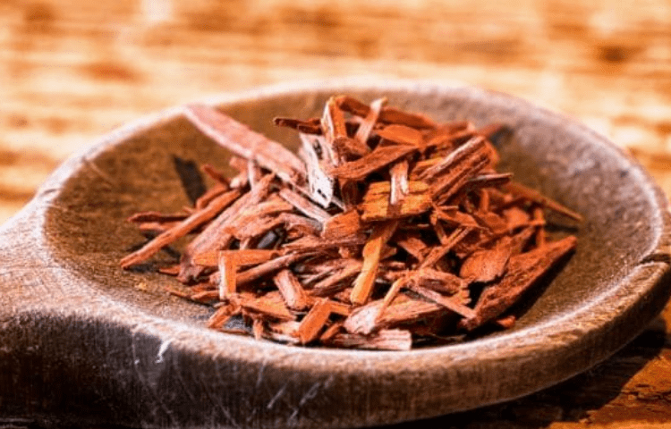 The wonderful world of Sandalwood: it's properties and more 1