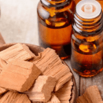 The wonderful world of Sandalwood: it's properties and more
