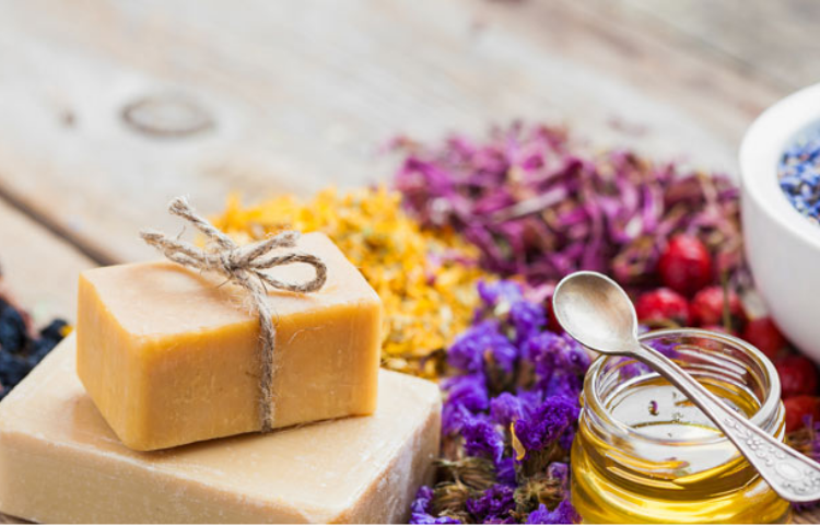 The 6 best soap-making courses to get yourself a crafty fun 3