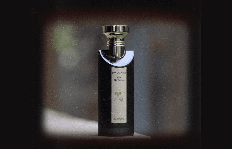 8 Popular Indian Scents 3