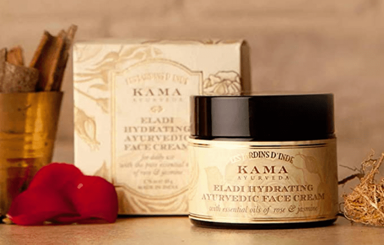 The 18 best moisturizers in India for all types of skin 2