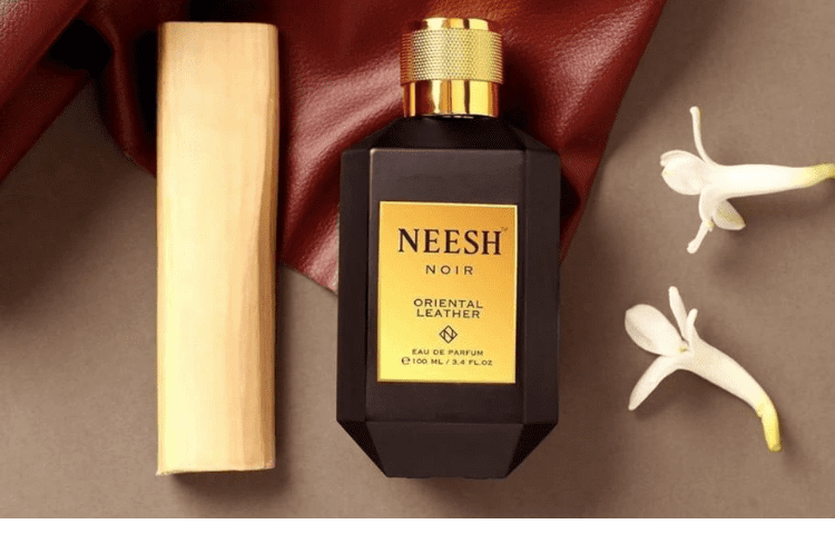8 Popular Indian Scents 1