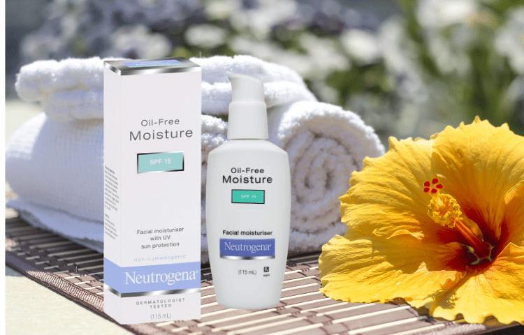 The 18 best moisturizers in India for all types of skin 3