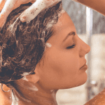 Top 16 Ayurvedic Shampoos to give your hair a new life