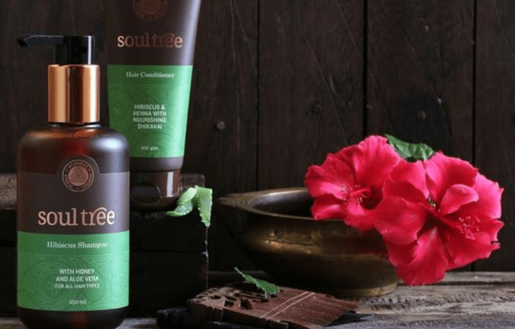 Top 18 mild shampoos that will give your hair a new life 1