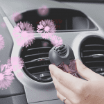 The top 9 car perfumes in India for a fresh drive that you'll love