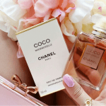Mademoiselle, and other Chanel perfumes that you'll love