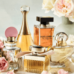Perfume Day in India: the best quotes, wishes, and more