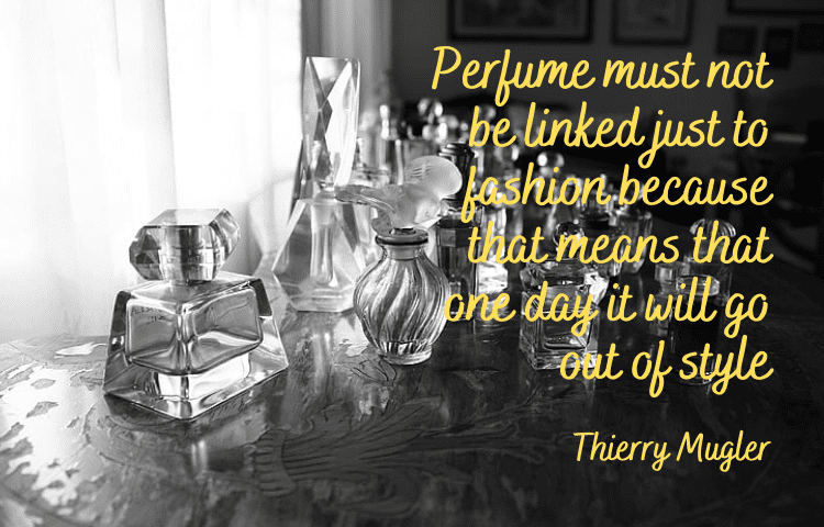 Perfume Day in India: the best quotes, wishes, and more 2