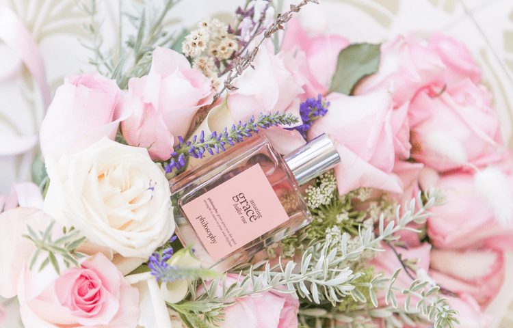 The different types of perfume: which is the best for you? 5