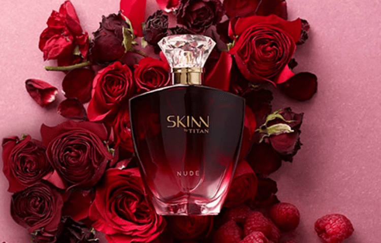The different types of perfume: which is the best for you? 9