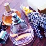 The different types of perfume: which is the best for you?