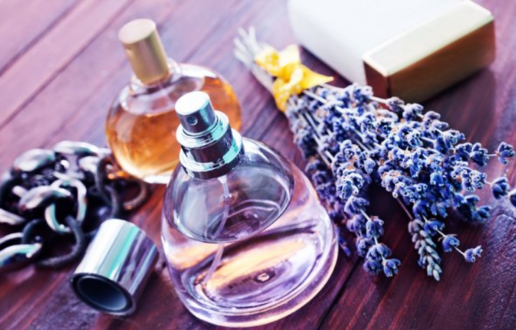 The different types of perfume: which is the best for you? 20